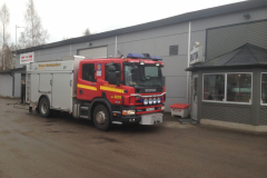 aven-brandbilar-behover-lagas