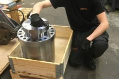 emil-med-fardig-cylinder