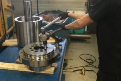 emil-monterar-cylinder
