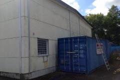 fasadrenovering4