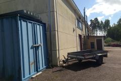 fasadrenoverning